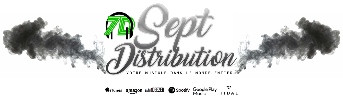 Sept Distribution